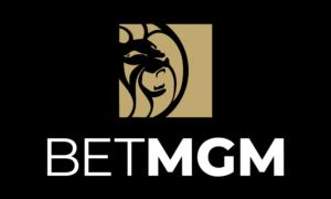 MGM Sportsbook