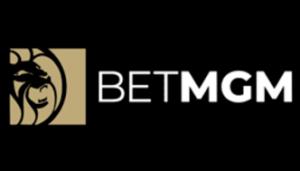 BetMGM Sportsbooks