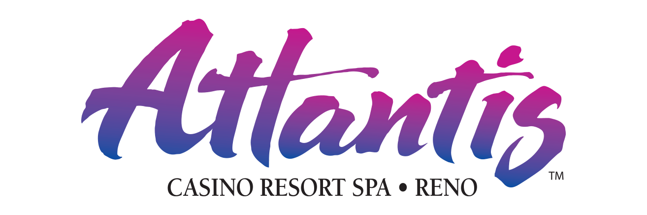 Atlantis Sportsbook Logo
