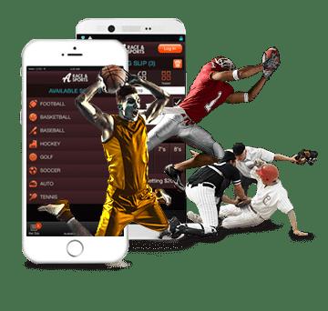 Atlantis Sportsbook Mobile Betting