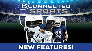 B Connected Sportsbook