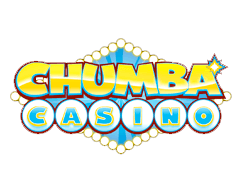 Chumba Casino Logo