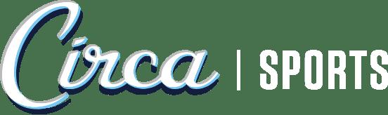 Circa Sportsbook Logo