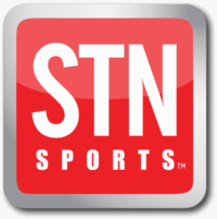STN Sportsbook Logo