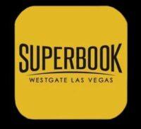 Westgate Superbook Logo