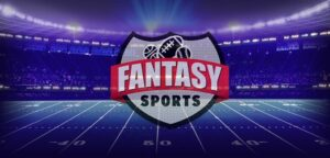 Daily Fantasy Online Sports Betting-min