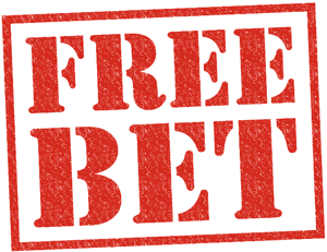 Free no Deposit Bets Bonuses