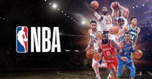 NBA Betting Bonuses