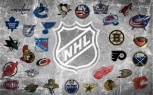 NHL Season Tips