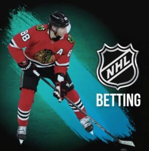 NHL Betting Options